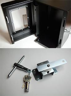 Modest Cabinet Door Locks Collection